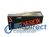 Genuine Xerox 6R881 6R00881 006R00881 Discontinued Toner Cartridge Black