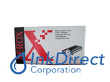 Genuine Xerox 6R988 6R00988 006R00988 Toner Cartridge Black