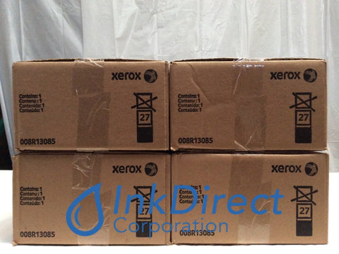 Xerox 8R13085 008R13085 Fuser Web ( Lot of 4 ) Copier 4110 4112 4127 4590 4590ESP 4595 Fuser Web , Xerox Copier 4110, 4112, 4127, 4590, 4590ESP, 4595,