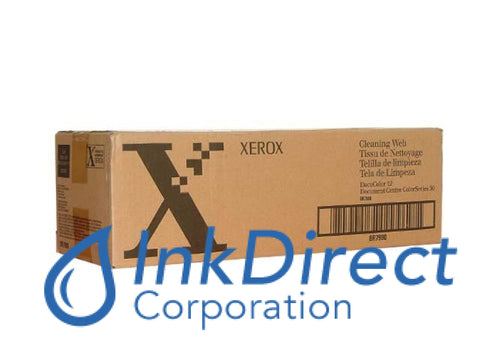Genuine Xerox 8R7980 008R07980 Doc 12 Cleaning Web