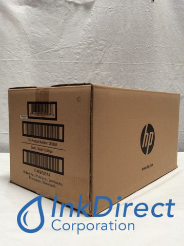 HP CB388A CB388-67901 CB388-37903 Includes: Fuser Unit Transfer Roller 10 Feed/Sep Maintenance Kit LaserJet P4014 P4015N P4515N