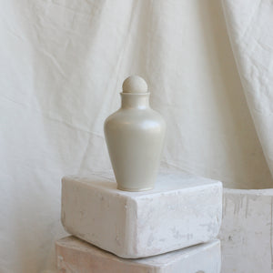Mother & Pearl Vase