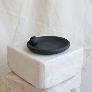 Ora Incense Holder