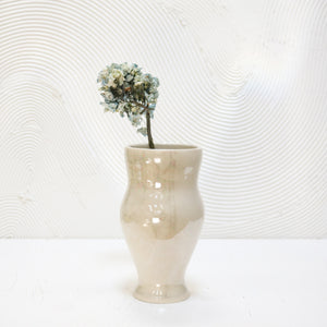 Mother of Pearl Vase 04