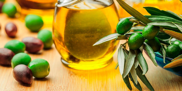 The Coming Olive Oil Reckoning
