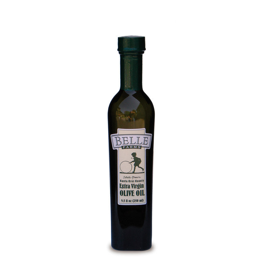 Tuscan Extra Virgin Olive Oil, 250 ml