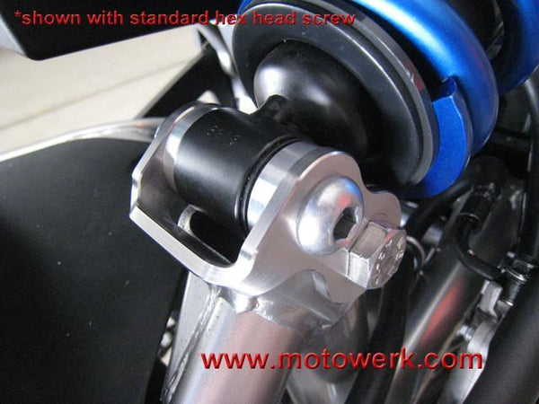 Lowering Kit KNE65R