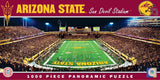 NCAA Arizona State - 1000 Piece Jigsaw Puzzle