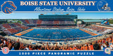 NCAA Boise State University - 1000 Piece Jigsaw Puzzle