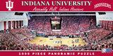 NCAA Indiana University - 1000 Piece Jigsaw Puzzle