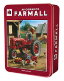 Farmall Friends - 1000 Piece Jigsaw Puzzle
