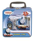 Thomas & Friends - Quarry Time - 35 Piece Jigsaw Puzzle