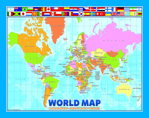World map 100 piece mini jigsaw puzzle games2puzzles world map 100 piece mini jigsaw puzzle gumiabroncs Choice Image