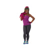 Zumba Fitness Cozy Up Reversible Beanie - Pink/Camo (CLOSEOUT)