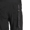 Zumba Fitness Feelin' It Cargo Pants - Black
