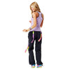Zumba Fitness Ultimate Orbit Cargo Pants - Black