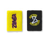 Zumba Fitness Dance Bold Wristbands 2 PK