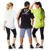 Zumba Fitness Zumba For Augie T-Shirt