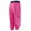 Zumba Fitness Chill the Funk Out Capris - Pin a Rose (CLOSEOUT)