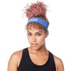 Zumba Fitness STRONG By Zumba Don't Miss a Beat Headbands 2 PK