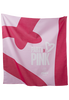 Zumba Fitness Party in Pink Bandana 2pk