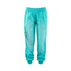 Zumba Fitness Wham Bam Stretch Pants - Marine (CLOSEOUT)