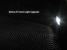 super bright led bulb