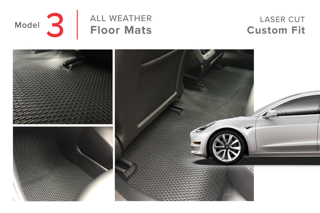 floor tired trunk your winter are car mats custom of deflectors the is you it fit messy in pin window liners getting