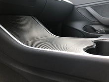 Model 3 & Model Y Center Console Vinyl Wrap Protector Kit