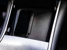 Model 3 & Model Y Qi Wireless Center Console Phone Charger