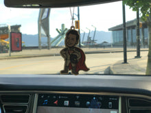 Load image into Gallery viewer, Starman Air Freshener