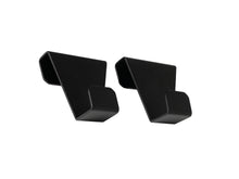 Tesla Model S Coat Hooks (set of 2)