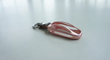 Aluminum Key Fob Cover