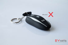 Silicone Key Fob Covers