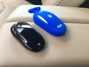 Silicone Key Fob Covers1