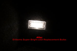 super bright led bulbs Tesla1