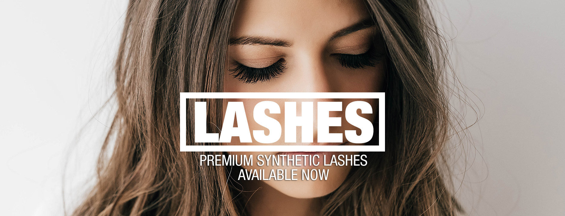 Monarch Lash Extensions Available Now