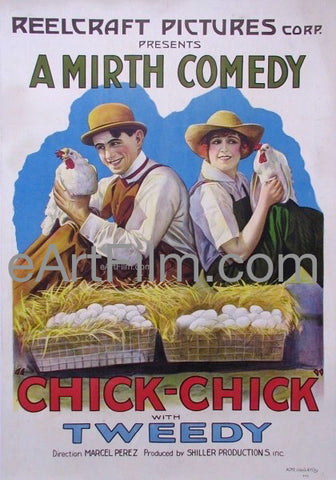 Chick-Chick-Marcel-Perez-Reelcraft-Pictures-Mirth-Comedy-eArtFilm