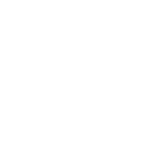 white eartfilm logo
