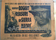 Treasure Of The Sierra Madre-Humphrey Bogart-Tim Holt-R56-22x28 _related_humphrey-bogart, _related_john-huston, Adventure, awardwinning, Classics, cowboys, Drama, Humphrey Bogart, John Huston, Max Steiner, Pilgrimage, screenplay, Western