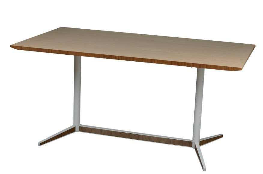 Aero-National Console Table