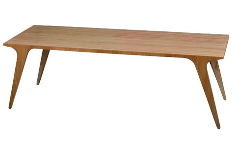 Aero-National Coffee Table