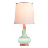 Alberta Table Lamp