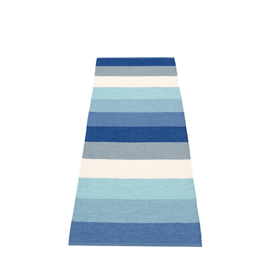 Molly Pappelina Rug