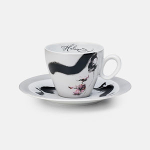 Fabelle Coffee cups set of 2 - Decoriia