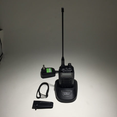 Noble Racing Radio +1 Unit