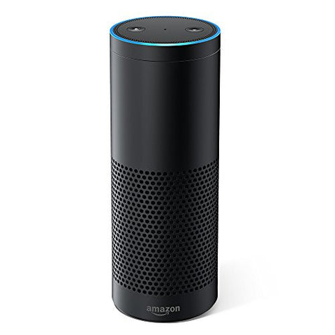 Certified Refurbished Amazon Echo - Windows Password Reset