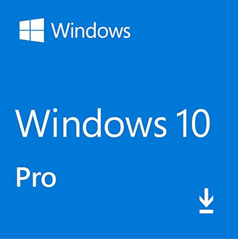 Microsoft Windows 10 Pro | Download - Windows Password Reset