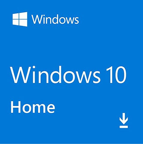 Microsoft Windows 10 Home | Download - Windows Password Reset