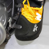 Motorcycle Shoe Protector